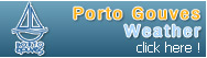 Porto Gouves Weather forecast
